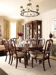 interior lighting design for homes lights appliances amazing interior lighting design as well as