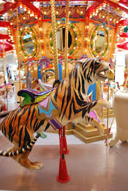 162 best carousels merry go rounds images on pinterest carousel