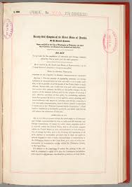 thanksgiving proclamation 1789 act of june 19 1934 federal communications commission act