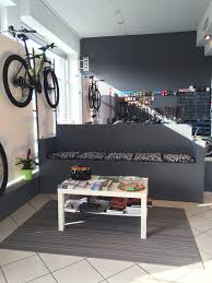 rent motocross bike rent a bike at no work team in arona