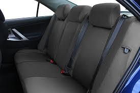 honda accord seat covers 2014 caltrend sportstex seat covers caltrend truck seat covers