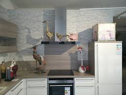 küche erweitern beautiful nobilia küche erweitern pictures home design ideas