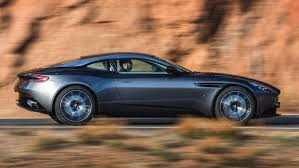 aston martin rapide on flipboard aston martin db11 dynamic debut at goodwood festival of speed this