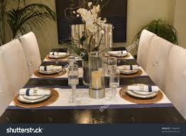 dining tables diy centerpieces for wedding tables dining table