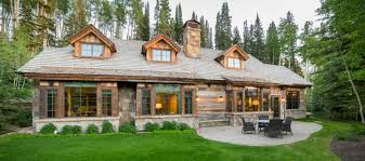 surrounding areas telluride real estate corp