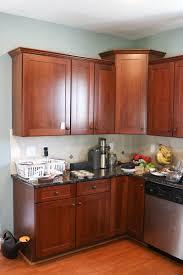 Kitchen Worktop Ideas Kitchen Countertop Kitchen Remodel Ideas Quartz Worktops