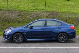subaru impreza wrx 2018 subaru wrx pictures posters news and videos on your pursuit