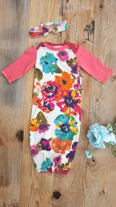 5 ways to adapt to your baby u0027s sleep needs gowns floral and babies