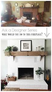 ask a designer series paint rugs and small spaces nesting with