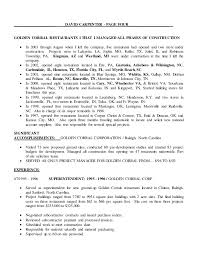 Carpenters Resume How To Get A 1st Class Essay London Business Executive Mba