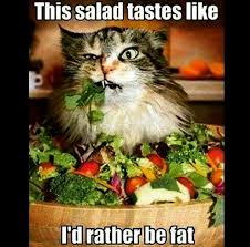 Overeating Meme - 6 ways to stop over eating and drop weight fitness and power
