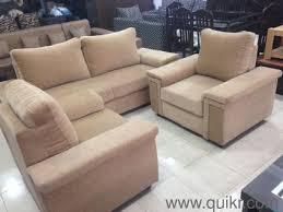 Brand New Sofa Set  In Lowest Price  Brand Home - Lowest price sofas