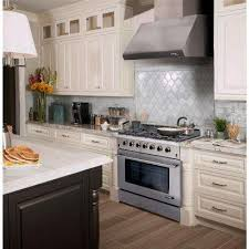 36 inch under cabinet range hood nxr under cabinet range hoods the home depot in hood 36 plans 14