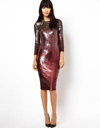 dresses for new year s new years dresses 2014 dress images