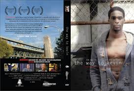 Seeking Trailer Soundtrack Reel 9 S Feature Doc The Way To Kevin Available For