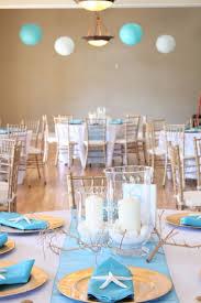45 best coastal wedding decor images on pinterest wedding decor