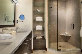 bathroom shelving ideas 15 bathroom shelving design ideas home design lover