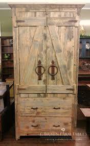 barn doors u2014 e braun farm tables and furniture inc