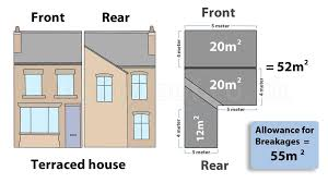 Roofing Estimates Per Square by Roofing Prices Roof Estimates Roof Repair Costs By Roofers