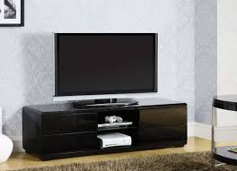 Living Room Modern Furniture Tv Maguire White Modern Tv Stand Nova Domus Max Modern Tv Stand In