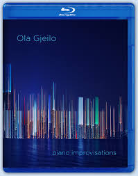 blue photo album album ola gjeilo piano improvisations 2l 082 sabd
