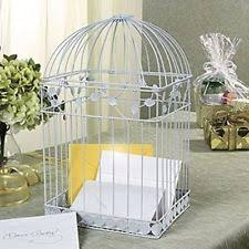 wedding gift card holder wedding card boxes wishing ebay