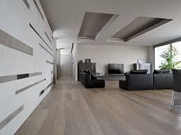 hicraft wooden flooring expert wooden flooring suppliers