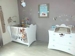 exemple de peinture de chambre decoration pour chambre fille exemple peinture chambre exemple de