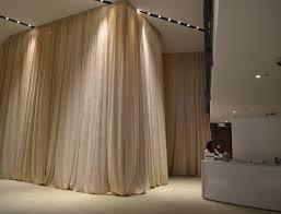 pipe and drape experts event drapes in dc new york city