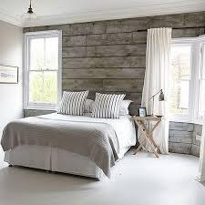 wooden wall bedroom best 25 plank wall bedroom ideas on pinterest diy wood wall wall in