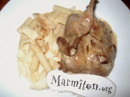 comment cuisiner les cailles les 311 meilleures images du tableau cuisine cailles sur