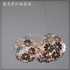 Ikea Lighting Chandeliers Light Chandelier Picture More Detailed Picture About