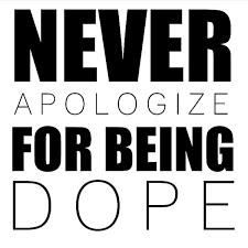 Dope Memes - memes never apologize for being dope the spread mag