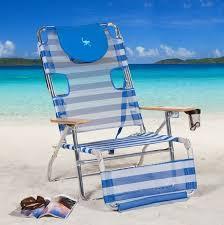 Ostrich Chaise Lounge Chair Ostrich Chaise Lounge Beach Chair Blue Home Design Ideas