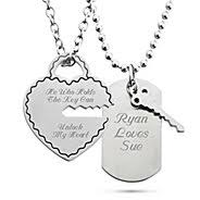 key to my heart gifts personalized gifts for couples at things remembered