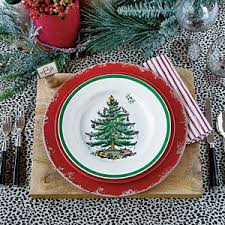 8 best spode tree table settings images on