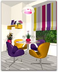 live home 3d u2014 using the color wheel finding the right color