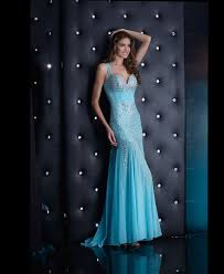 prom dress stores in atlanta 15 best prom images on couture clothes and dress up