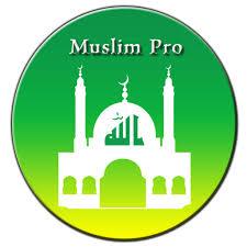 muslim pro apk free muslim prayer pro app apk free for android pc windows