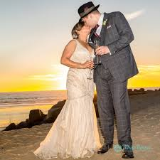 miami photographers miami wedding photographers for south florida brides