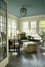 49 best blue painted ceiling love images on pinterest ceiling