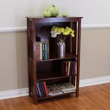 Bookshelf End Table Best Picture Of Bookcase End Table All Can Download All Guide