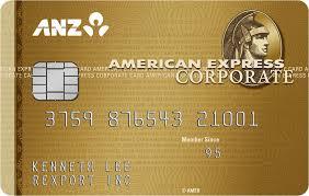 citi business card login beautiful american express card login not just any card
