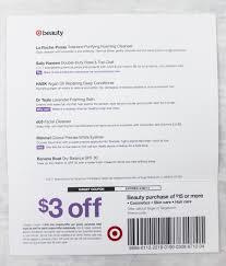 promo code black friday target target beauty box april 2017 review hello subscription