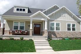 Floor Plans For Lake Homes by Bangerter Homes Homes Lake House