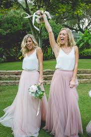 563 best bridesmaid and will you be my ideas images on pinterest