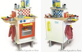 cuisine bois jouet comment sélectionner la cuisine en bois jouet 2 la touch de