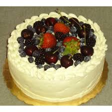 beautiful birthday cakes in noida by online cake ncr u2013 online cake