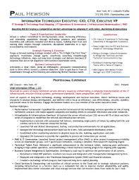 Resume Sample Budget Analyst by Cto Resume Examples Haadyaooverbayresort Com