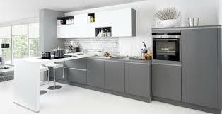 cuisiniste poitiers cuisiniste aménagement de cuisine design cuisine moderne